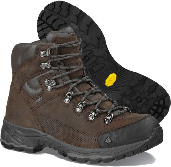 Best Hiking Boots 2019 -14 Best Hiking Boots For Men and Women