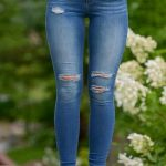 Best Jeans for Women of All Sizes and Styles 2018