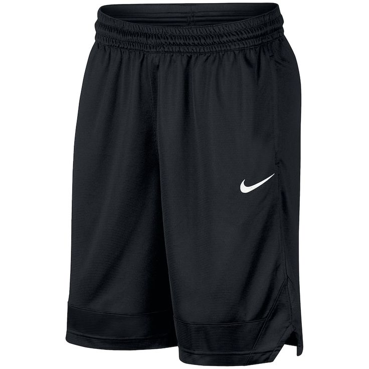 Big & Tall Nike Dri-FIT Icon Basketball Shorts