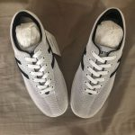 Brand new Tretorn sneakers Mesh material. Brand new in the box Tretorn Shoes Sne...
