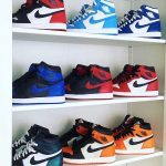Buying Jordan 1s size 9, #Buying #Jordan #Size