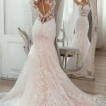 Catarina Kordas 2020 Wedding Dresses