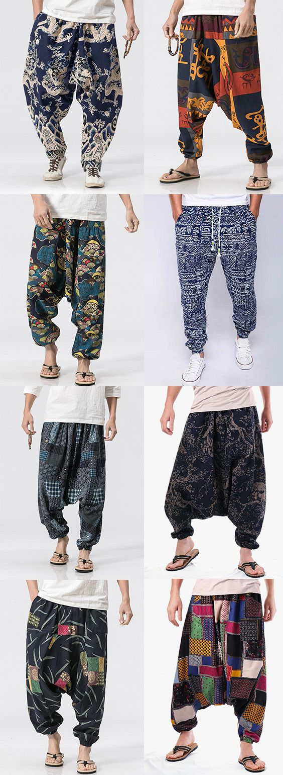 Check out our men's pants and jeans. Find casual and workout pants for your …