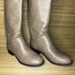 Chinese Laundry Boots Size 6 Chinese Laundry Boots Size 6 Nude Right below knee ...