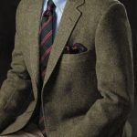 Classic Color Combinations in Menswear   Patyrns