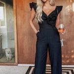 Cocktail Outfits That You Must Try Right Now