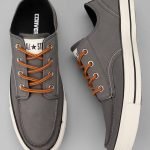 #Converse Chuck Taylor All Star Sneaker-Boot - Urban Outfitters