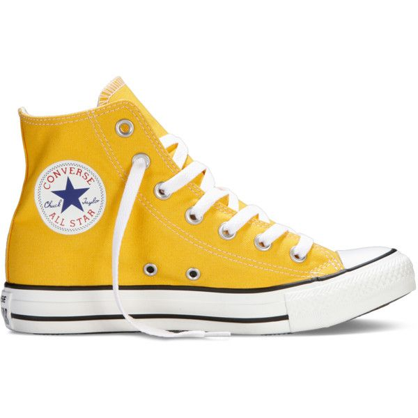 Converse.Store $29 on
