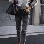 Fall 2018 Fashion Trends: Outfit Ideas To Try