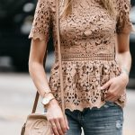 Fashion Jackson, Dallas Blogger, Fashion Blogger, Street Style, Ministry of Styl...