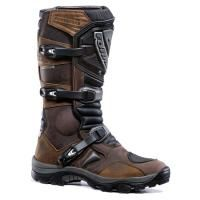 Forma Boots Adventure Boots