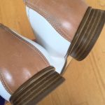 Gabor shoes Excellent condition Gabor Shoes Flats & Loafers