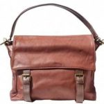 Great Italian leather handbags and fashion bags. Buy WHOLESALE through the Itali...
