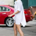 Here Are 25 Ways to Wear the All-white Trend ...