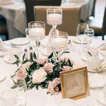 Highland Golf and Country Club :: Wedding Photography :: Kristen & Patrick