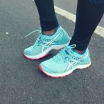 How To Buy Running Shoes (A Guide For Beginners)