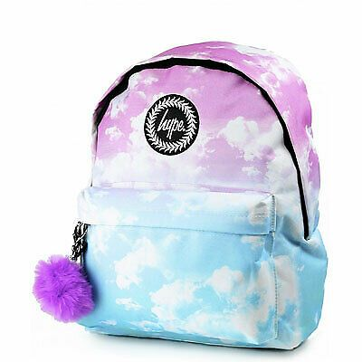Hype backpacks new 2019 sale now all bags are from 19.99