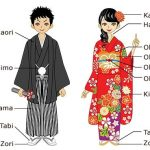 In Love With Traditional Japanese Clothing? You're Not Alone