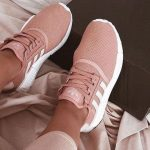 "Incredibly Awesome ""Adidas"" Women Fashion Trending Pink Running Sports Shoes,  #..."