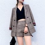 Korean Women's clothes Hacks 1292088852 #casualkoreanfashion - Sarah's Fashions Inc
