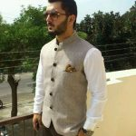 Kurta Pajama For Men Designs with Nehru Jacket Punjabi Style Simple Sikh Designs...