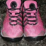 Ladies Columbia Shoes Gently Worn Interior in great shape Columbia Shoes Athleti...