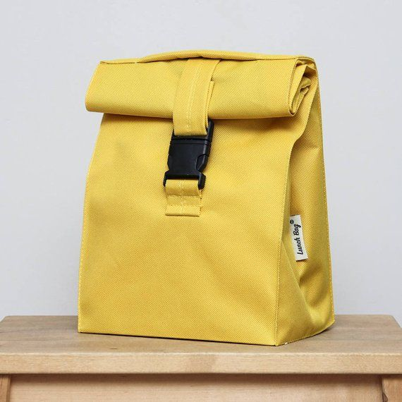 Lunch bag for women lunch bag insulated women lunch bag gift lunchbag lunch bag adults bag sandwich bag picnic bag best gift