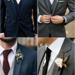 Marriage ceremony Concepts » Groom » 36 Groom Go well with That Specific Your Distinctive Kinds and Pers