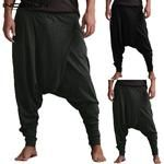 Men Harem Pants – Sunshine's Boutique & Gifts
