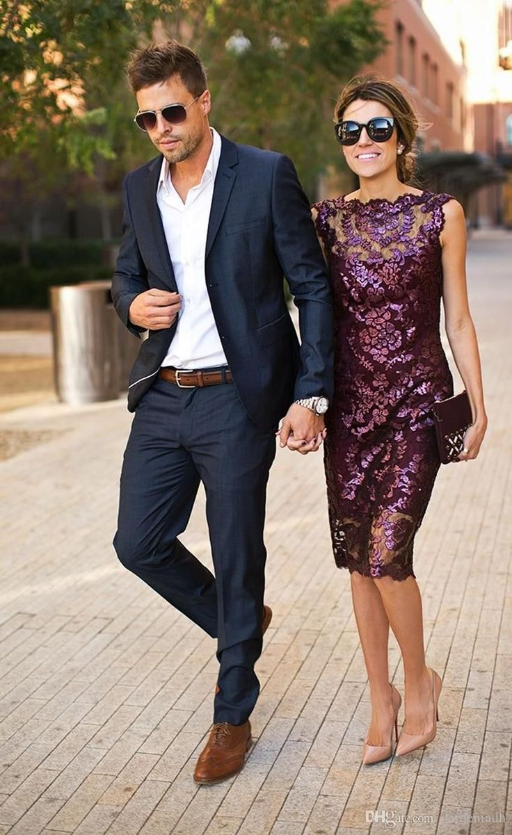 Mens Formal Wear For Holiday Party Navy Blue Tuxedos For Men Groomsmen Suit 2015 Two Button Slim Fit Groom Tuxedo Modern Wedding Clothing Cool Prom Tuxedos Formal Wear Mens From Gardeniadh, $96.49| DHgate.Com