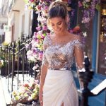 Milla Nova Wedding dresses - Blooming London Bridal Collection