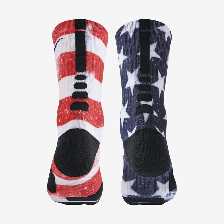 NIKE ^ SHOES ^ 18$ on