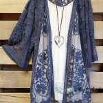 Plus Size Boutique | Angel Heart | Plus-Size Boho Clothing – Page 2