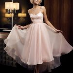 Posh 2018 Evening Fashion Collection - Papilio Boutique