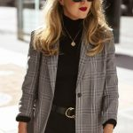 Pulling together easy, go-to fall outfits that feel very current, but still very...