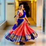 Redefining Bridal Couture With The Best of Designer Wear!