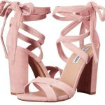 Shop for Christey by Steve Madden from 2 retailers at ShopStyle. Starting at $10...
