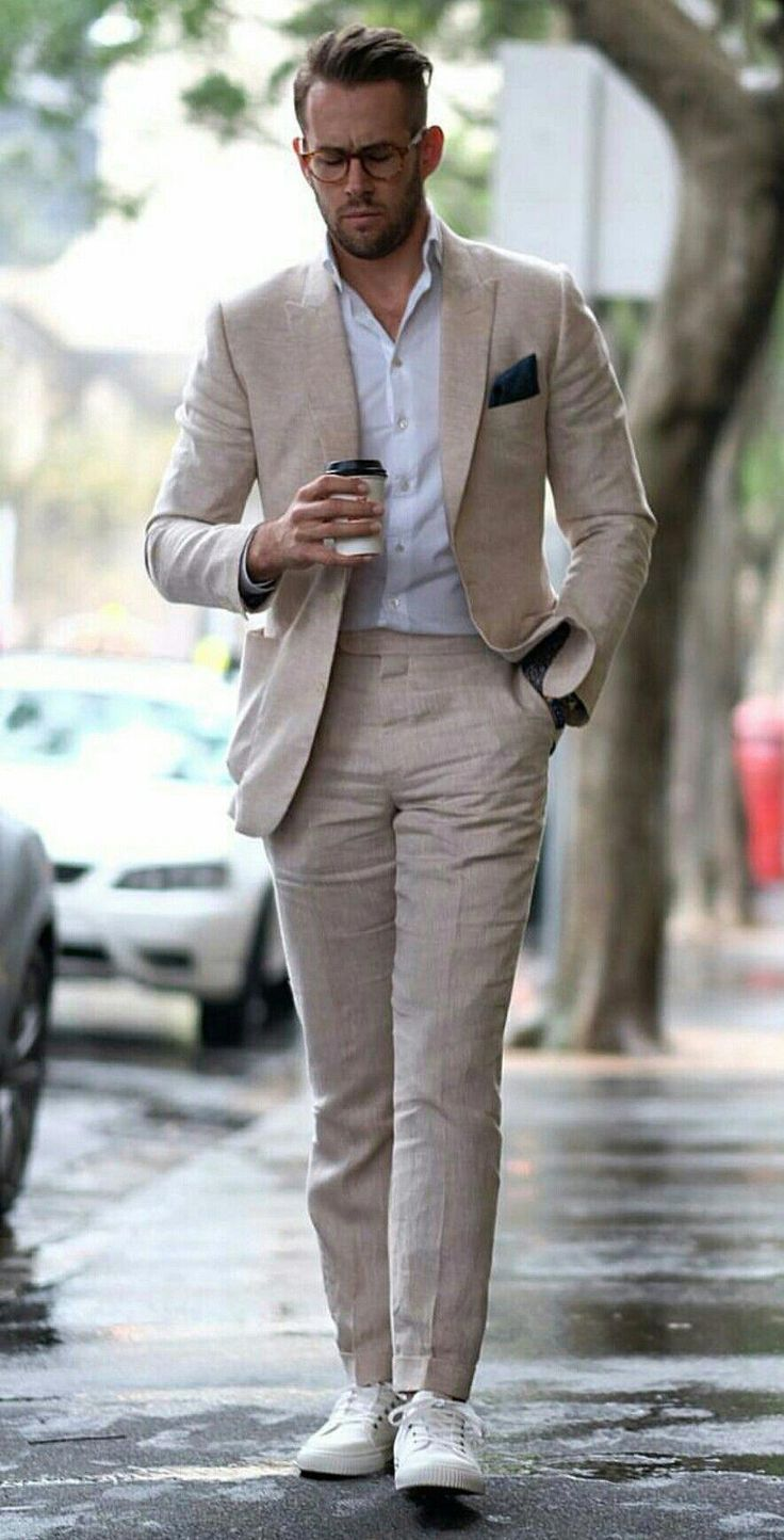 Smart Casual #MensFashionWinter #MensFashionSmart