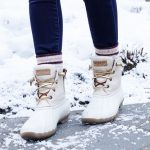 Snow Day Outfit Inspiration in Whistler - Gucci Disco - Trending Gucci Disco for...