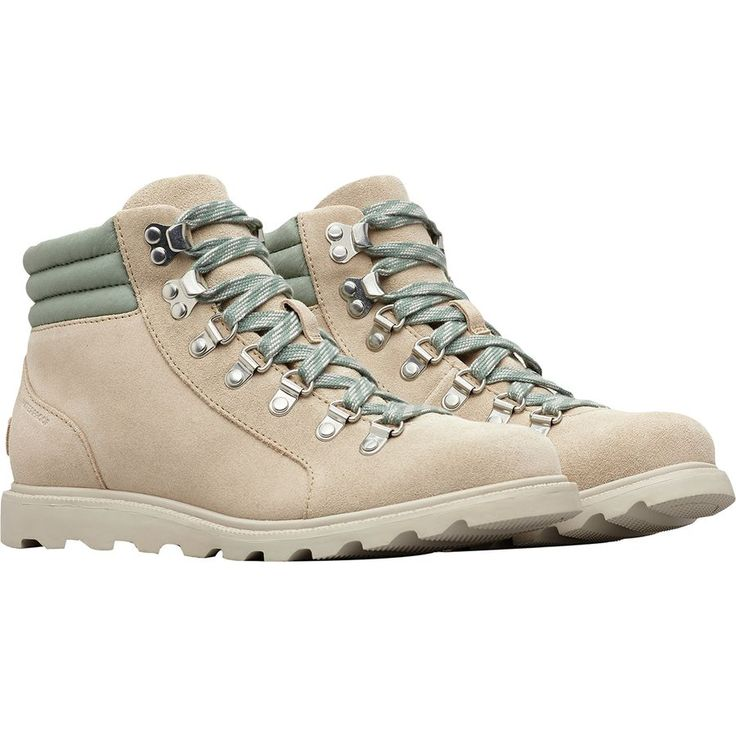 Sorel Ainsley Conquest Boot – Women's