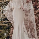 Stephanie Allin Wedding Dresses — Love Stories 2019
