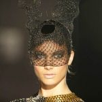 Stunning Hat Collections by Irish Hat Designer Philip Treacy