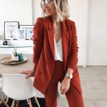 Suit for work | Inspiring Ladies