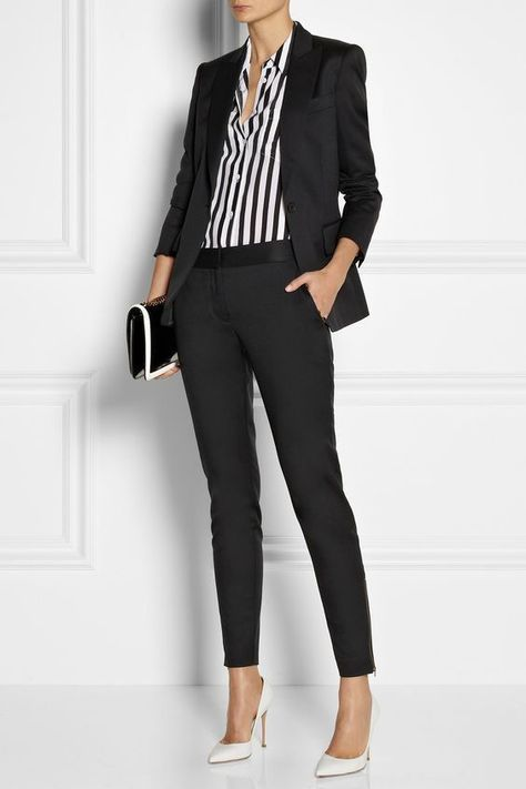 Suits color chart this suit include Jacket Pants. cuff=?. chest=?. belly=?. wais