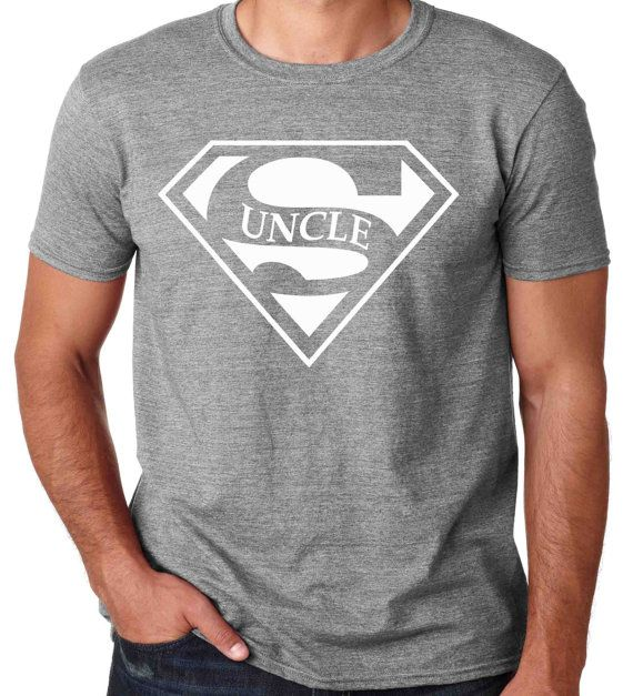 Super LPN Shirt, T-Shirt for Men, T-shirt for Women, Gifts for Him, Gifts for Her Soft Tees, Health Care, For Work