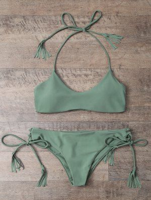 Swimwear For Women – Sexy Bikinis, Swimsuits & Bathing Suits Fashion Trendy Onli…