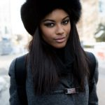 The 6 Best Hat Trends This Winter