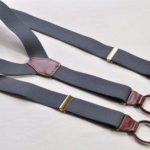 Trendy vintage men suspenders etsy 46+ ideas