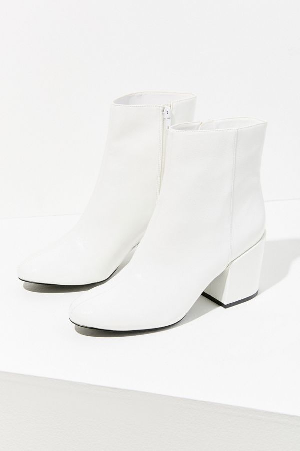 UO Margot Patent Boot