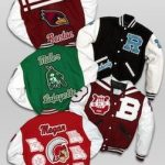 Varsity patches | ... letterman-jackets-and-wholesale-custom-chenille-varsity-le...